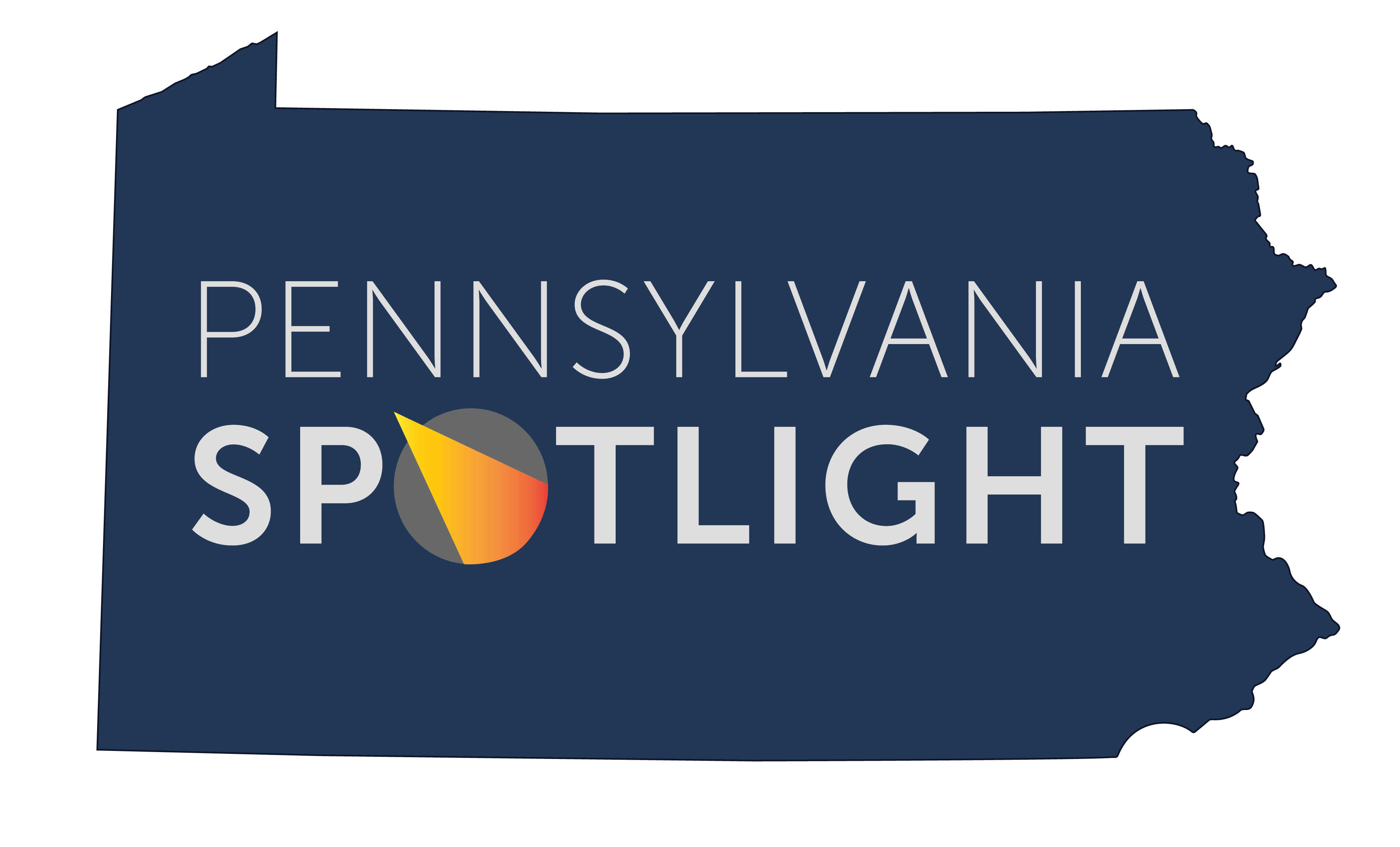 Pennsylvania Spotlight