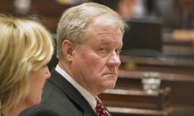 Scott Wagner has too many conflicts of interest