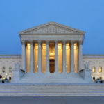 Statement on Janus v. AFSCME Decision