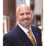Statement on Matt Brouillette's State Senate Bid