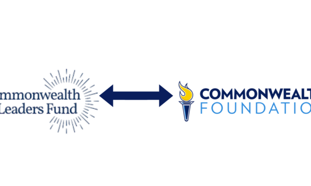 The Commonwealth Foundation's Insidious Connection to the Commonwealth Leaders Fund