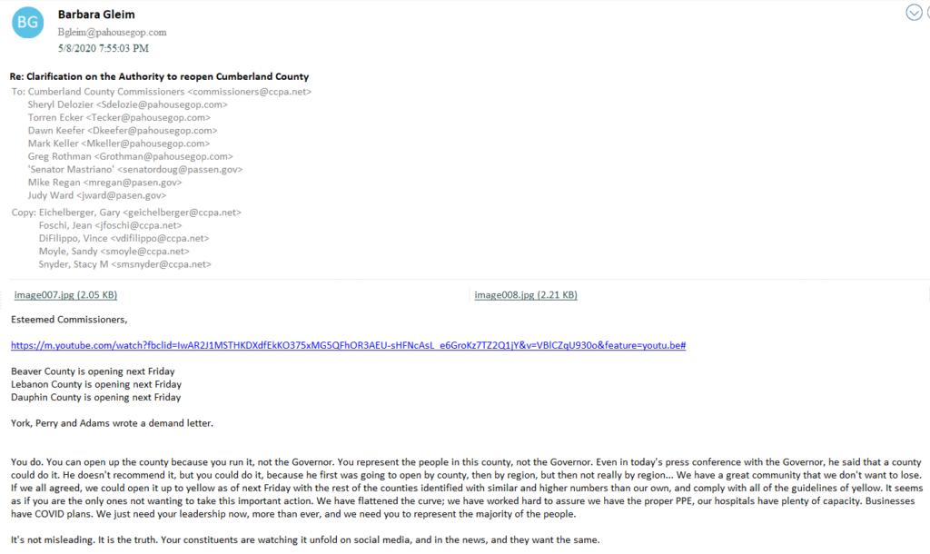 Gleim_email_3