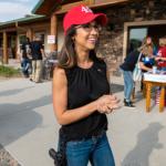 QAnon Conspiracy Theorist Congresswoman Lauren Boebert to headline Lehigh County Republican Fundraiser